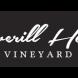 averill wine